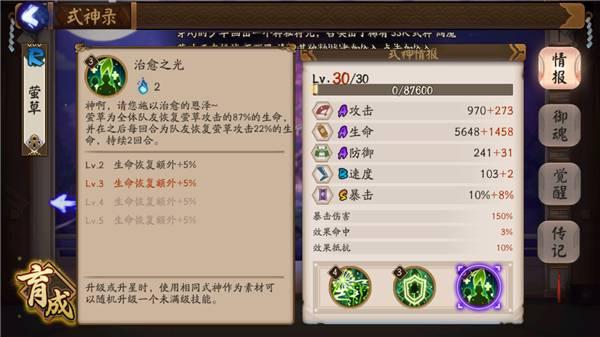 c8cc97ee-8e16-4f48-9524-b2c16b2e5644.jpg