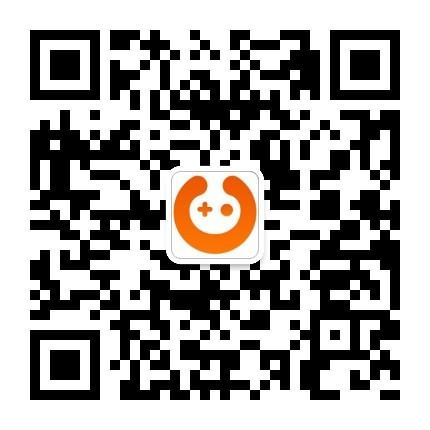 1505102560873888.jpg